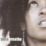 Yusa/Breathe