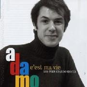Adamo/C'est ma vie 〜LES PLUS GRANDS SUCCES〜