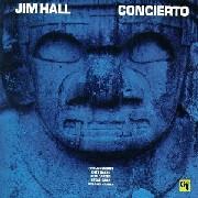 Jim Hall/Concierto