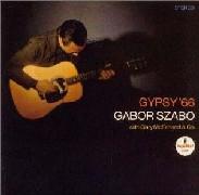 Gabor Szabo/Gypsy'66