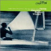 Herbie Hancock/Maiden Voyage