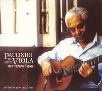 Paulinho Da Viola/Meu Tempo E Hoje