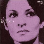Barbara/The best of Barbara