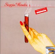 Sergio Mendes & Brasil'66/The very best