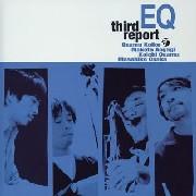 EQ/Third Report